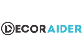 DECORAIDER